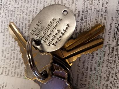 dads-keys