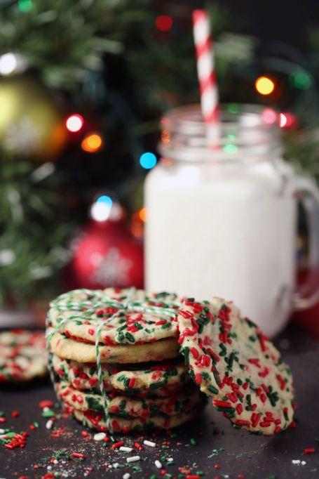 Christmas Cookis
